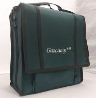 Gazcamp Tasche für Heatbox 2000