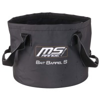 MS-Range Bait Barrel XL