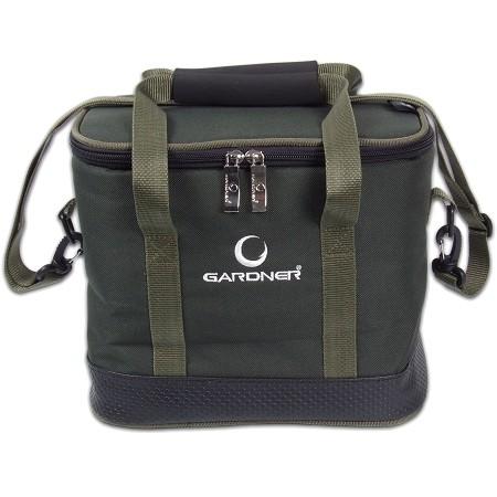 Gardner Pop-UP Bait Bag
