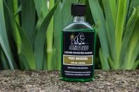 Gorilla Baits #333 Mussel Liquid Booster 250 ml