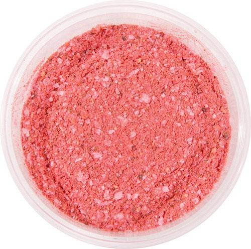 MS-Range Fluffy Paste Powder 500g