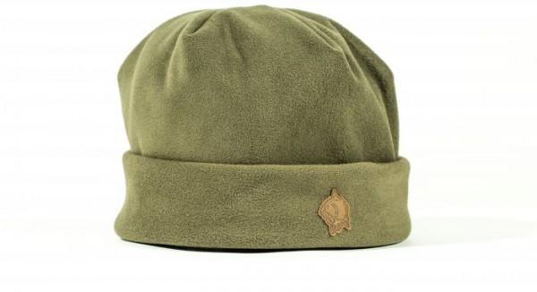 Nash Tackle ZT Fleece Hat Large