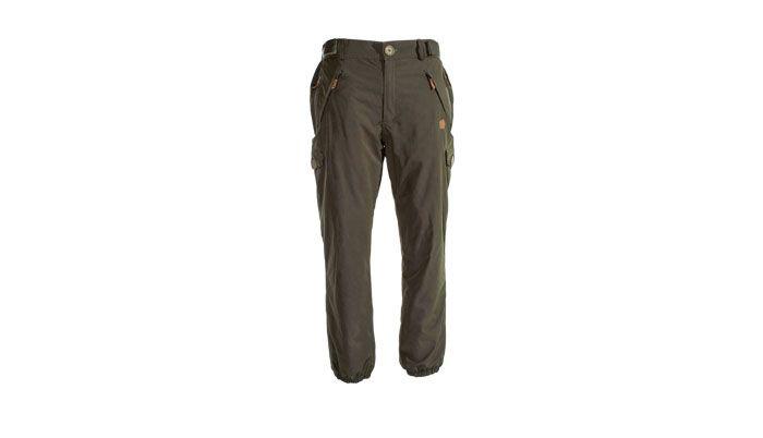 Produkte der Marke Hosen