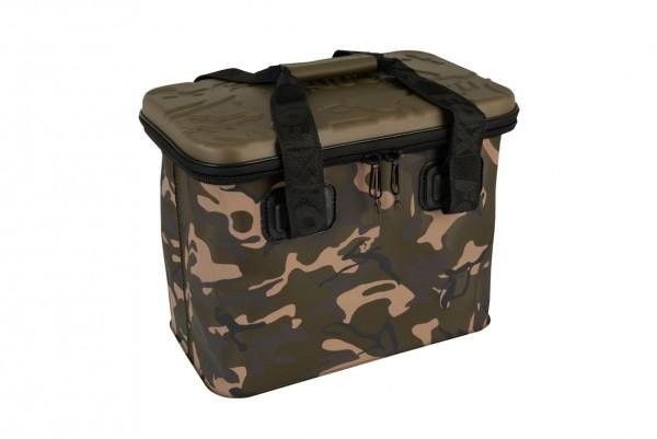 Fox Aquos Camo Bag
