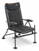 MS-Range Feeder Chair II