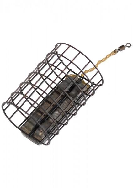 Drennan Cage Feeder Mini 14g