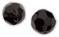 Quantum 4street Glass Bead