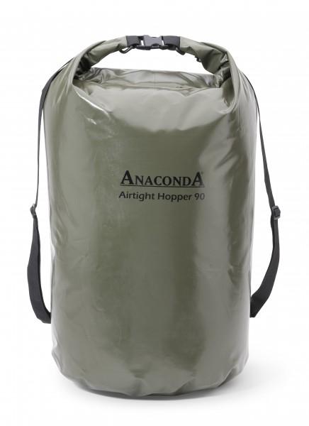 Anaconda Airtight Hopper