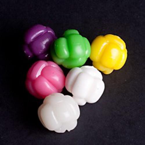 Evolution Carp Tackle Corn Ball -