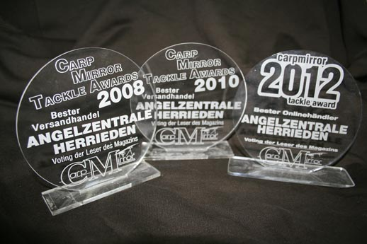 cm-tackle-award-2012