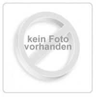 Specitec Specialist Karpfenkescher Ersatznetz 16mm