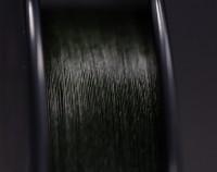 Korda SLR Braid 300m