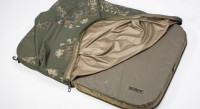 Nash Tackle Scope OPS Flat Mat Large