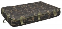 Starbaits Cam Concept Inflatable Mat XL