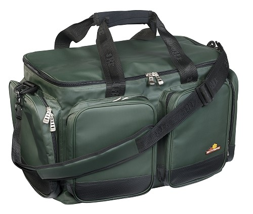 B-Ware JRC EXTREME LARGE CARRYALL