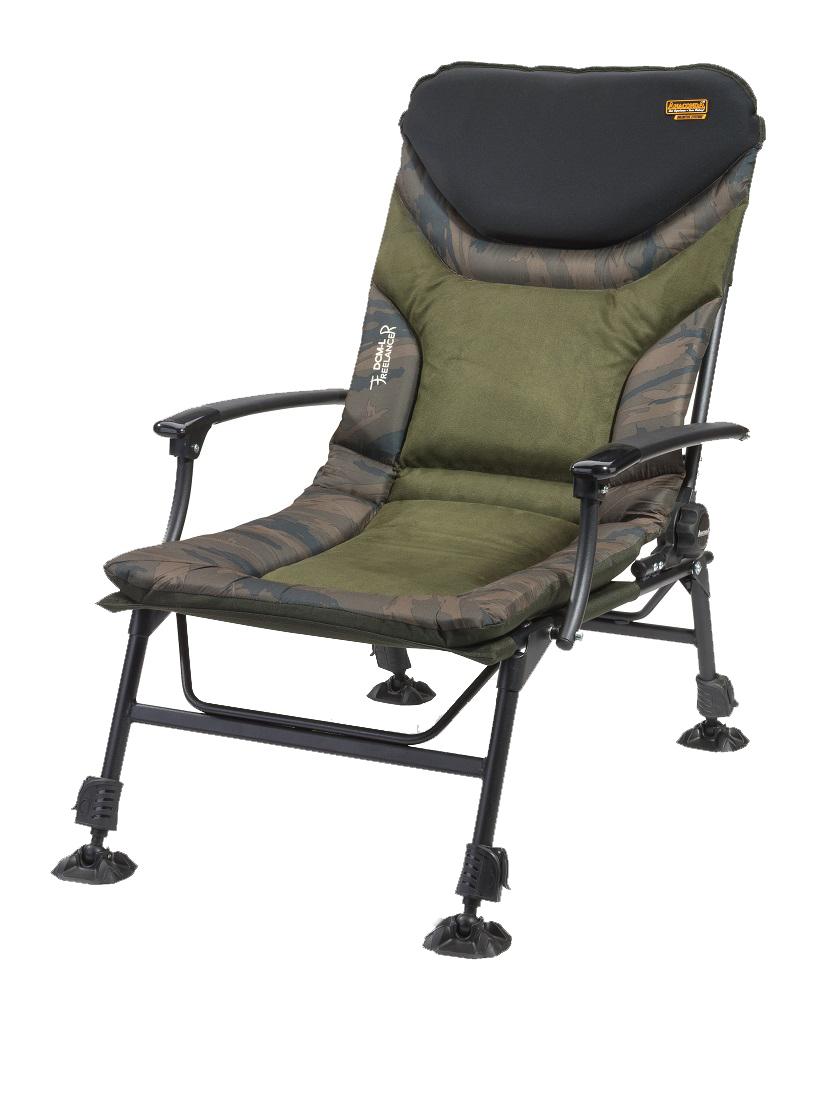 Produkte der Marke Stühle