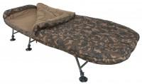 Fox R Series Camo Sleep System