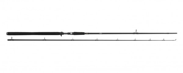 """Westin W3 Powercast-T 9'3"""" 282cm XXH 40-130g 2tlg."""