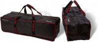 Browning Xitan Roller & Accessory Bag