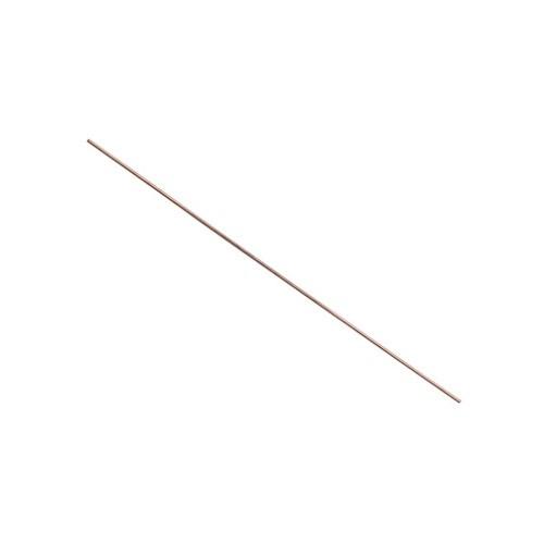 Black Cat Baiting Wire 1 12cm
