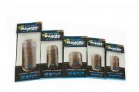 Fox Edges Rapide Refills Fast Melt 75mm x 175mm x 20 Bags