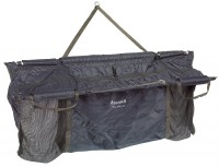 Anaconda Relax Weigh Sling