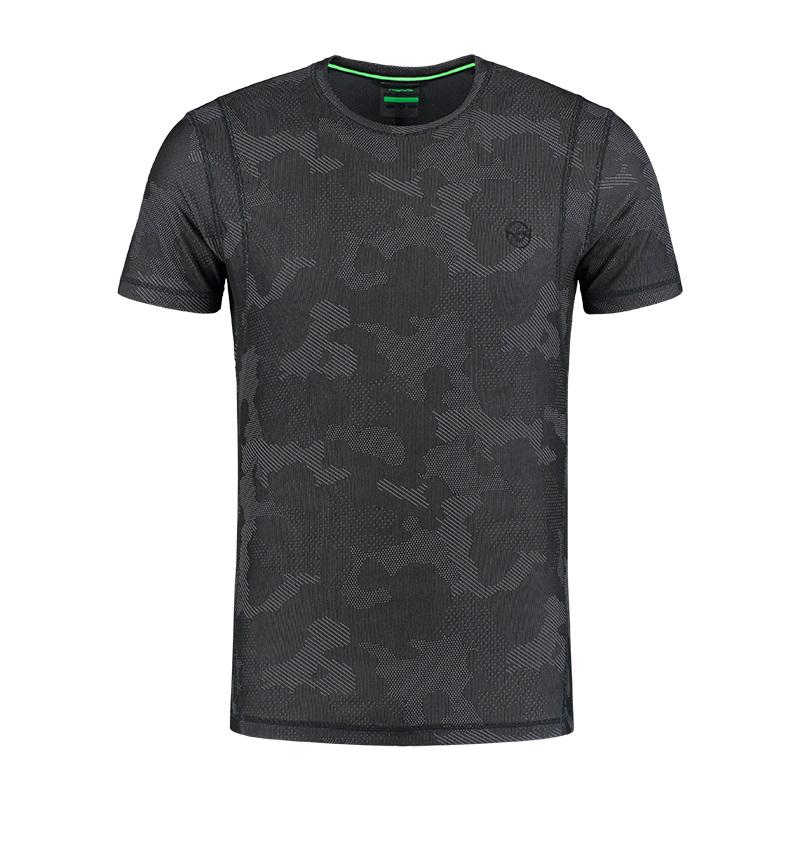 Produkte der Marke T-Shirts