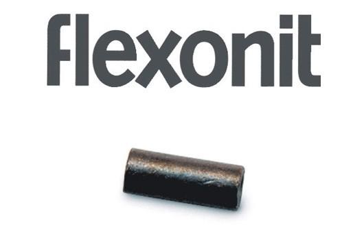 Flexonit Quetschhülsen 0,15 - 0,25 mm