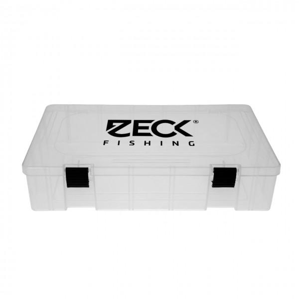 Zeck Predator Big Bait Box L