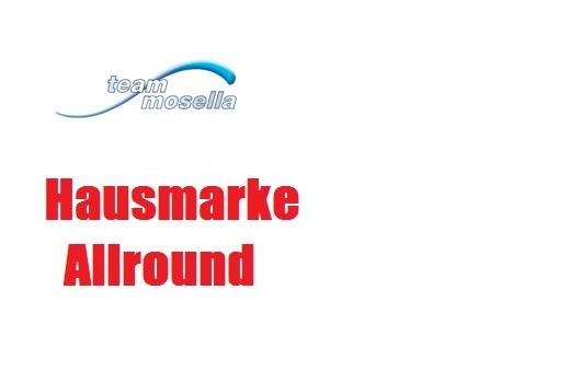 Mosella Hausmarke Allround 10kg