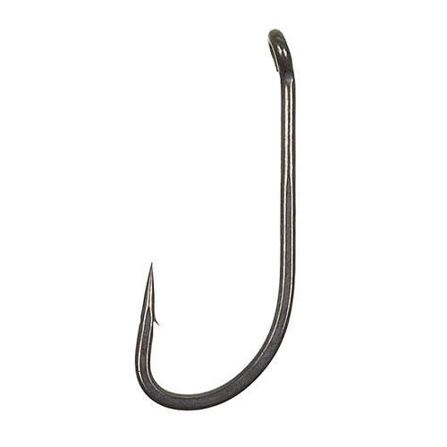 Korda Longshank X Hook