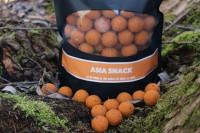 Gorilla Baits Asia Snack Boilies