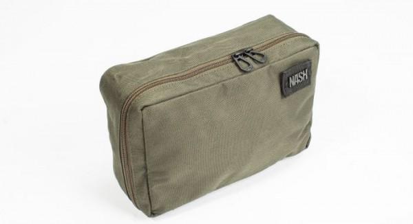 Nash Tackle Wash Bag