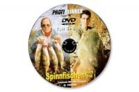 Profiblinker DVD Spinnfischen 5/6