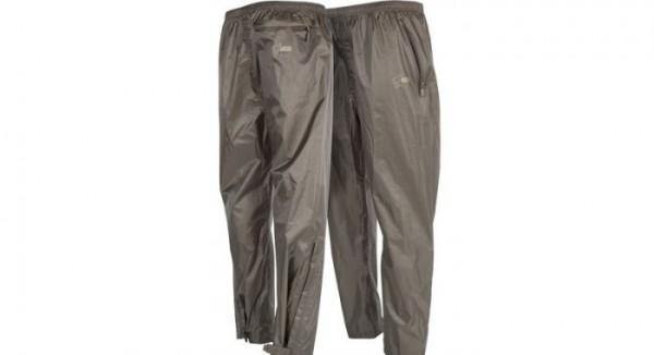 Nash Tackle Packaway Waterproof Trousers