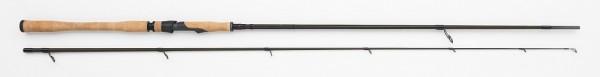 """Westin W4 Powerlure 9""""/270cm H 20-60g 2-tlg."""