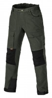 Pinewood Himalaya Trousers Green