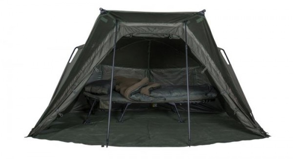 Nash Tackle Titan T2 Heavy Duty Groundsheet