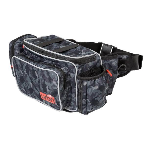 Berkley URBN Hip Bag