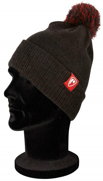 Fox Rage Grey Bobble