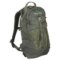 Anaconda Climber Pack