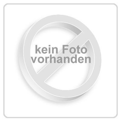 Shimano E-Spule für Ultegra XSC / XTC 5500