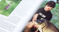 Nash Buch Memoirs of a Carp Fisher