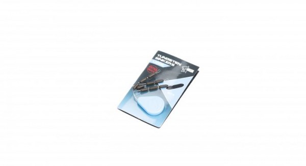 Nash Tackle Tungsten Sinkers L