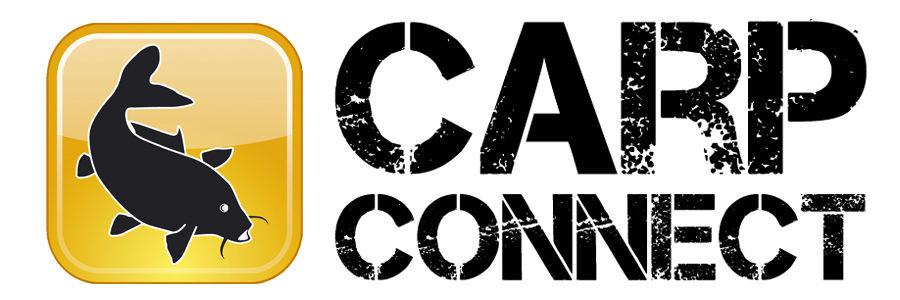 Carp Connect