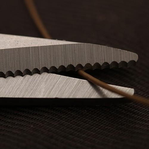 Gardner Rig Blades
