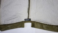 "B-Ware Fox 50"" Warrior S Mesh Cord"