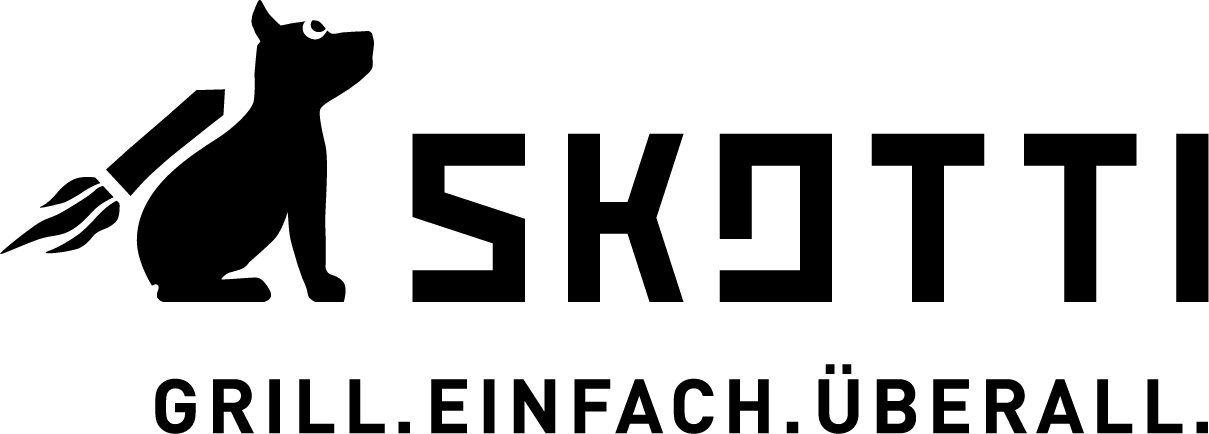 Skotti