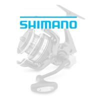 Shimano Ersatzspule für AR-C Aero CI4+ 4000
