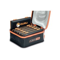 Guru Fusion 400 Storage System